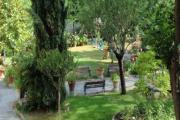casa_generalizia_2.jpg