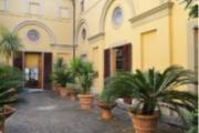 casa_generalizia_7.jpg