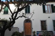 casa_madre_2.jpg