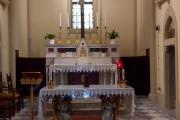 cappella_sacra_famiglia_3.jpg
