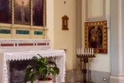cappella_sacra_famiglia_5.jpg