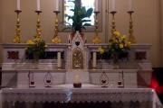 cappella_sacra_famiglia_9.jpg