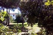 casa_quercianella_esterno_12.jpg