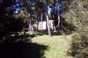 casa_quercianella_esterno_13.jpg