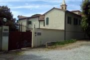 casa_quercianella_esterno_16.jpg