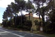 casa_quercianella_esterno_20.jpg