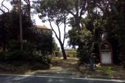 casa_quercianella_esterno_21.jpg