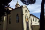 casa_quercianella_esterno_22.jpg