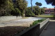 casa_quercianella_esterno_23.jpg