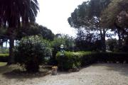 casa_quercianella_esterno_26.jpg
