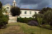 casa_quercianella_esterno_9.jpg