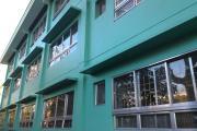 scuola_batangas_14.jpeg