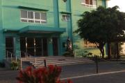scuola_batangas_15.jpeg