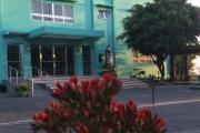 scuola_batangas_16.jpeg