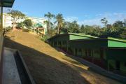 scuola_batangas_19.jpeg