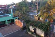 scuola_batangas_20.jpeg