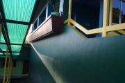 scuola_batangas_22.jpeg