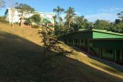 scuola_batangas_28.jpeg