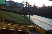 scuola_batangas_31.jpeg