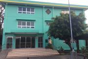 scuola_batangas_33.jpeg