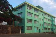 scuola_batangas_35.jpeg