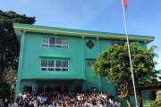 scuola_batangas_5.jpeg