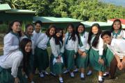 scuola_batangas_6.jpeg