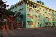 scuola_batangas_7.jpeg